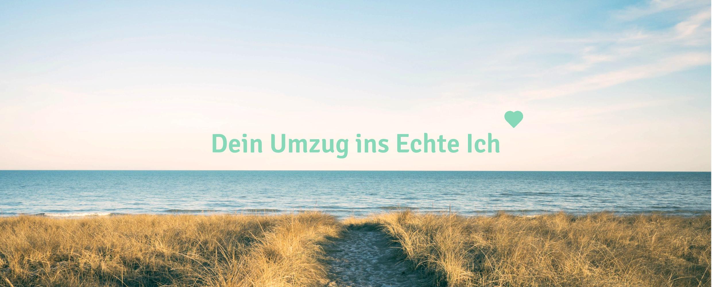 Bild_Start Sommer_SinnSicht