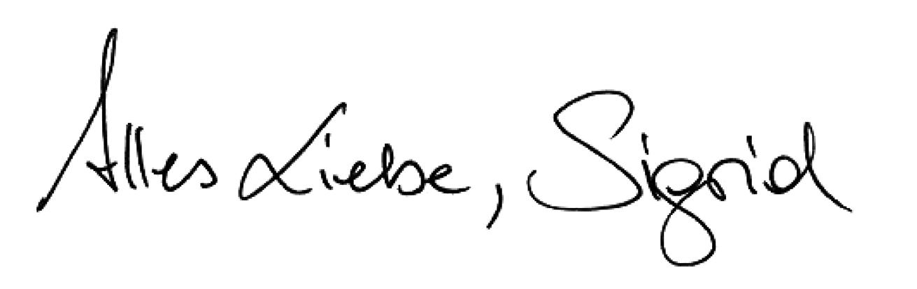 Alles-Liebe-Sigrid.jpg